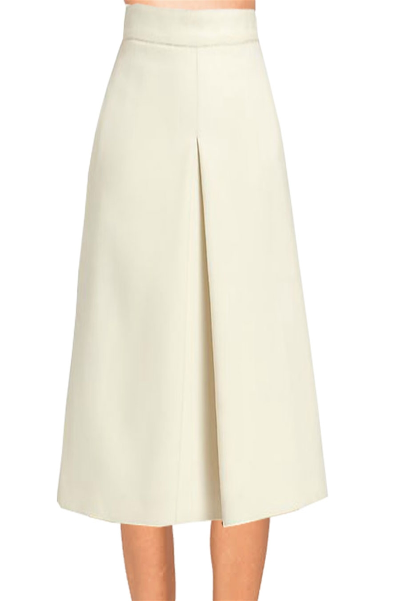 Skirts Types | When To Wear Them