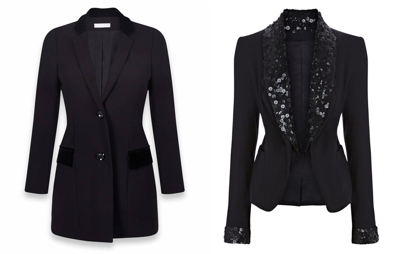 Top 10 Types Of Jackets Every Women Must Own